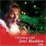 Christmas With Joni Madden 20005 - Joni Madden