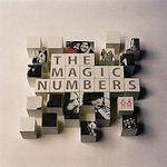 The Magic Numbers - Magic Numbers