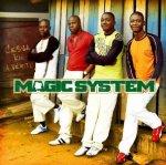 Magic System - Magic System