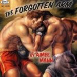 The Forgotten Arm - Aimee Mann