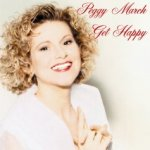 Get Happy - Peggy March