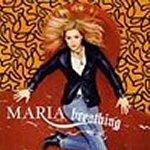 Breathing - Maria
