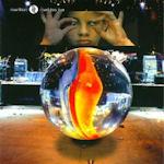 Marbles Live - Marillion