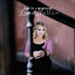 Lost In A Moment - Lene Marlin