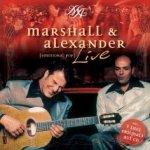 Live - Marshall + Alexander