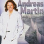 In aller Freundschaft - Meine Hits auf 25 Jahren - Andreas Martin