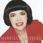 Mireille Mathieu (2005) - Mireille Mathieu