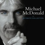 Ultimate Collection - Michael McDonald