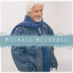 Through The Many Winters - A Christmas Album - Michael McDonald