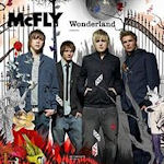Wonderland - McFly