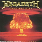Greatest Hits - Back To The Start - Megadeth
