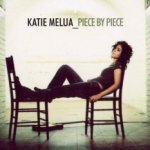 Piece By Piece - Katie Melua