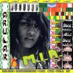 Arular - M.I.A.