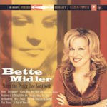Bette Midler Sings The Peggy Lee Songbook - Bette Midler