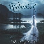 Where Twilight Dwells - Midnattsol