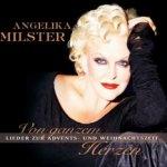 Von ganzem Herzen - Lieder zur Advents- und Weihnachtszeit - Angelika Milster