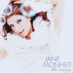 The Season - Jane Monheit