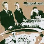 Alles auf Schwarz - Montreal