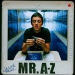 Mr. A - Z - Jason Mraz