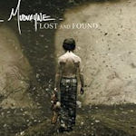 Lost And Found - Mudvayne