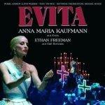 Evita (Deutsche Aufnahme, Bremen) - Musical