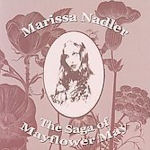 The Saga Of Mayflower May - Marissa Nadler