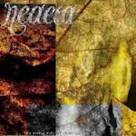 The Rising Tide Of Oblivion - Neaera