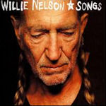 Songs - Willie Nelson