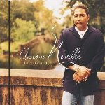 Gospel Roots - Aaron Neville