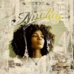 Victim Of Truth - Nneka