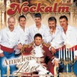 Amadeus In Love - Nockalm Quintett