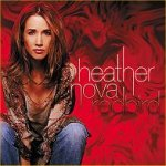 Redbird - Heather Nova