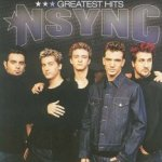 Greatest Hits - N SYNC