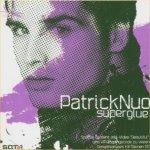 Superglue - Patrick Nuo
