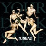 Your Dark Side - Nu Pagadi