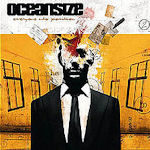 Everyone Into Position - Oceansize
