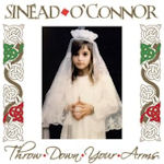 Throw Down Your Arms - Sinead O