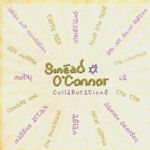 Collaborations - Sinead O