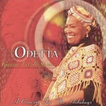 Gonna Let It Shine - Odetta