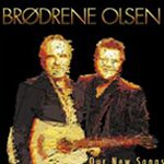 Our New Songs - Olsen Brothers