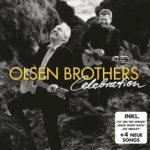 Celebration - Olsen Brothers