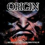 Echoes Of Decimation - Origin