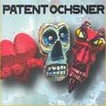 Liebi, Tod und Tüüfü - Patent Ochsner