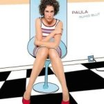Ruhig Blut - Paula