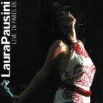 Live In Paris 05 - Laura Pausini