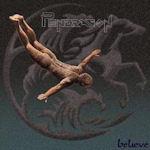 Believe - Pendragon