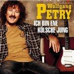 Ich bin ene Kölsche Jung - Wolfgang Petry