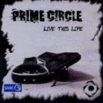 Live This Life - Prime Circle