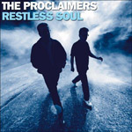 Restless Soul - Proclaimers