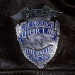 Their Law - The Singles 1990 - 2005 - Prodigy